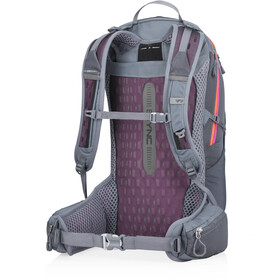 Gregory Maya 22 Backpack Damen mercury grey